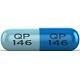Ordene Aciclovir en farmacia