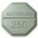 Ordene Antabuse en farmacia
