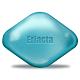 Comprar Eriacta en farmacia