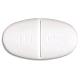 Ordene Glucófago en farmacia