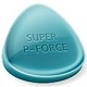 Ordene Super P-Force en farmacia