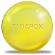 Ordene Tadapox en farmacia